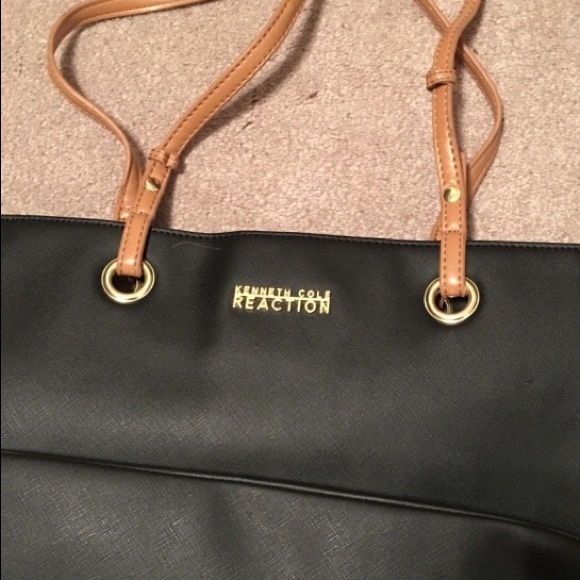 c69351bba6 Kenneth Cole Reaction Bags